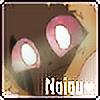Noiou's avatar