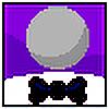 Noip's avatar