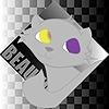 Noir-B's avatar