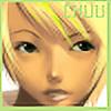 Noir-Corbeau's avatar