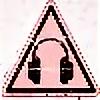 noir-desir's avatar