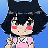 Noir-Fox93's avatar