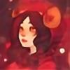 Noir-hime's avatar