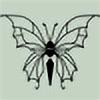 Noir-Papillon's avatar