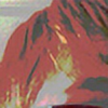 noira9's avatar