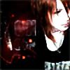 noirafullstar's avatar