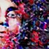 noiran0blodia's avatar