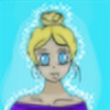 NoirAngelXx's avatar