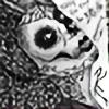 noirbloome's avatar