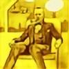 noircaptain's avatar