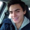 noirchrome's avatar