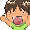 noire-arc-en-ciel's avatar