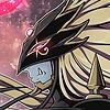 Noire-Notorious's avatar