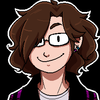 Noire73's avatar