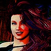 NoireComicsStudio's avatar