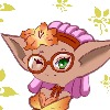 Noirelf509's avatar