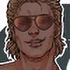 NoireNambu's avatar