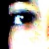 noirepupille's avatar