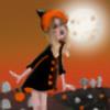 NoireRenard17's avatar