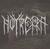 Noirerora's avatar