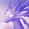 noiresetoiles's avatar