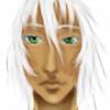 noiretbleu's avatar