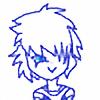 NoiretheTrap's avatar