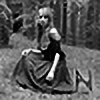 Noireuse's avatar