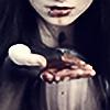 noirfox's avatar