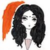 noirist88's avatar