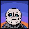noirium's avatar