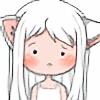 NoirLynx's avatar