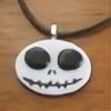 NoirMond's avatar
