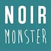 noirmonster's avatar