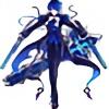 NoirOfMidnightBlack's avatar