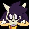 noirogue's avatar
