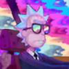 Noirotec's avatar
