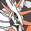 Noirpoet's avatar