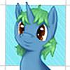 NoirRevedeDiamant's avatar