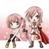 NoirRyu's avatar