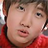 noirsama's avatar