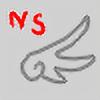 NoirScenery's avatar