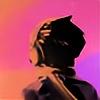 NoirSoldat's avatar