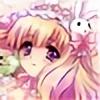 NoirSongbird's avatar
