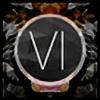 NoirStudiosHQ's avatar