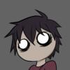 NoirSunBH's avatar