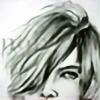 NOIRUNOIRU's avatar
