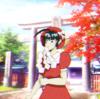 Noirxkitteh's avatar