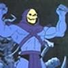 NoirxxBlanche's avatar