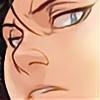Noiry's avatar